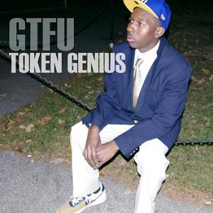 GTFU artwork