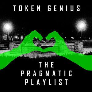 The Pragmatic Playlist